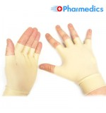 Pharmedics Arthritis Gloves