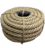 Tug Of War Rope - 27m