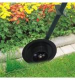 Pro Series Heavy Duty Lawn Edger