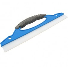 Silicone Car Drying Blade (300mm)