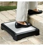 Outdoor Step - Slip Resistant